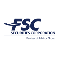 June Chin  FSC Securities Corporation